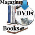 Carriage Driving Photos Books DVDs Videos Sketches Magazines